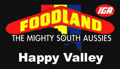 Happy Valley Foodland