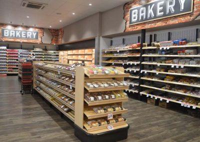 bakery3